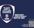 Safe Guard - Restart your Business